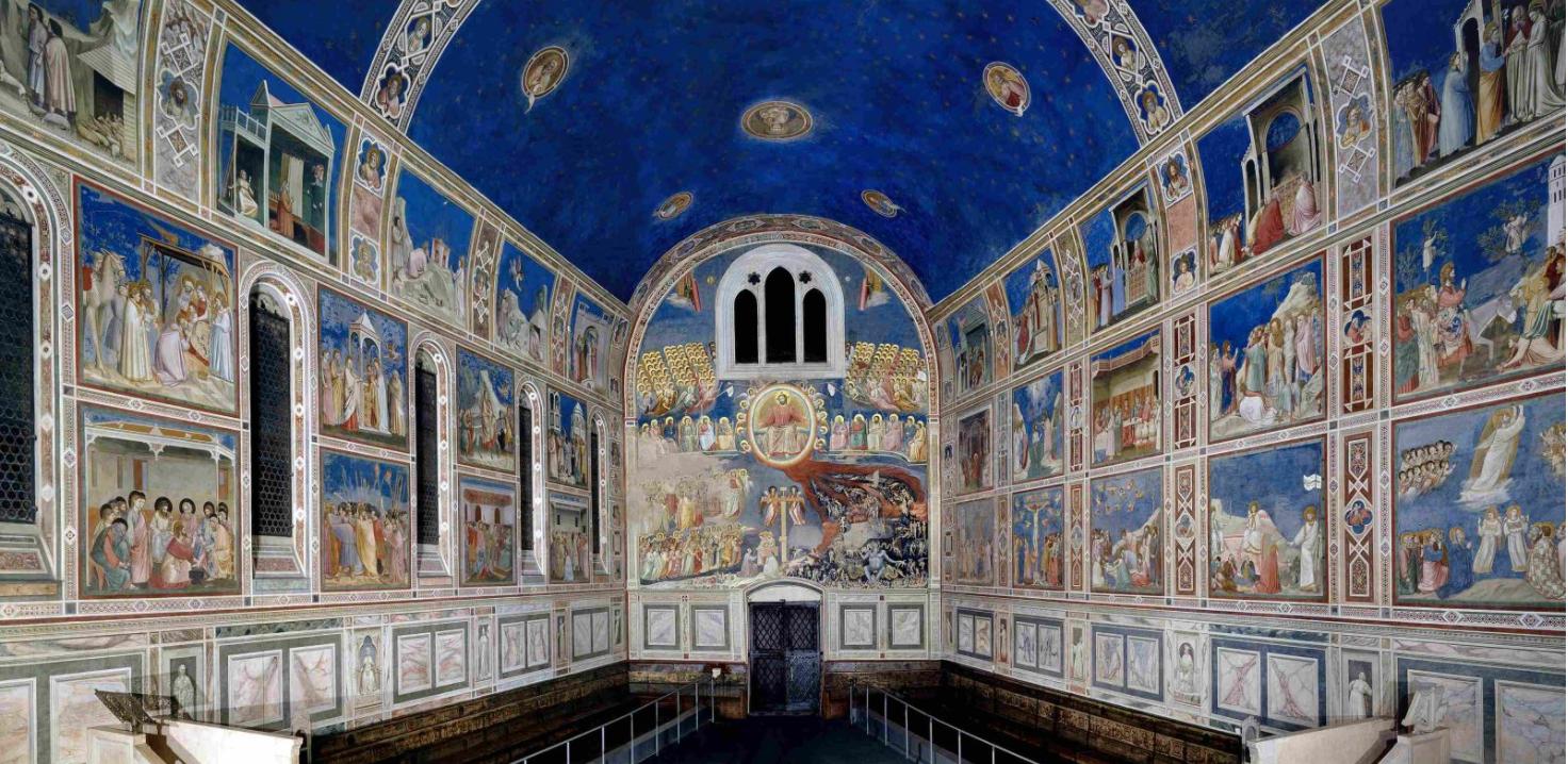 Italy có thêm một di sản thế giới được UNESCO công nhận
