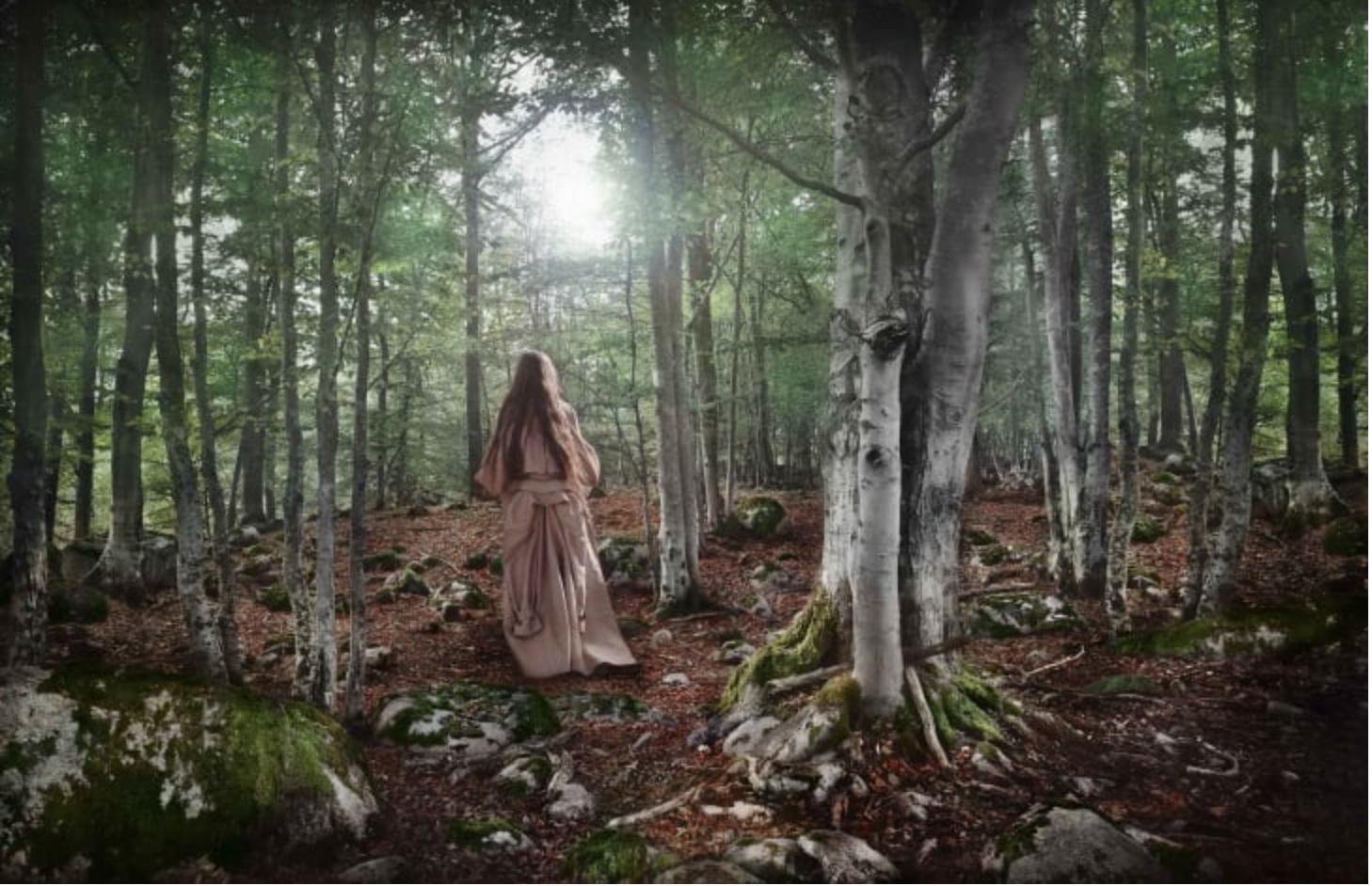 Nhà hoạt động trẻ tuổi Greta Thunberg truyền cảm hứng bảo vệ môi trường trên Vogue