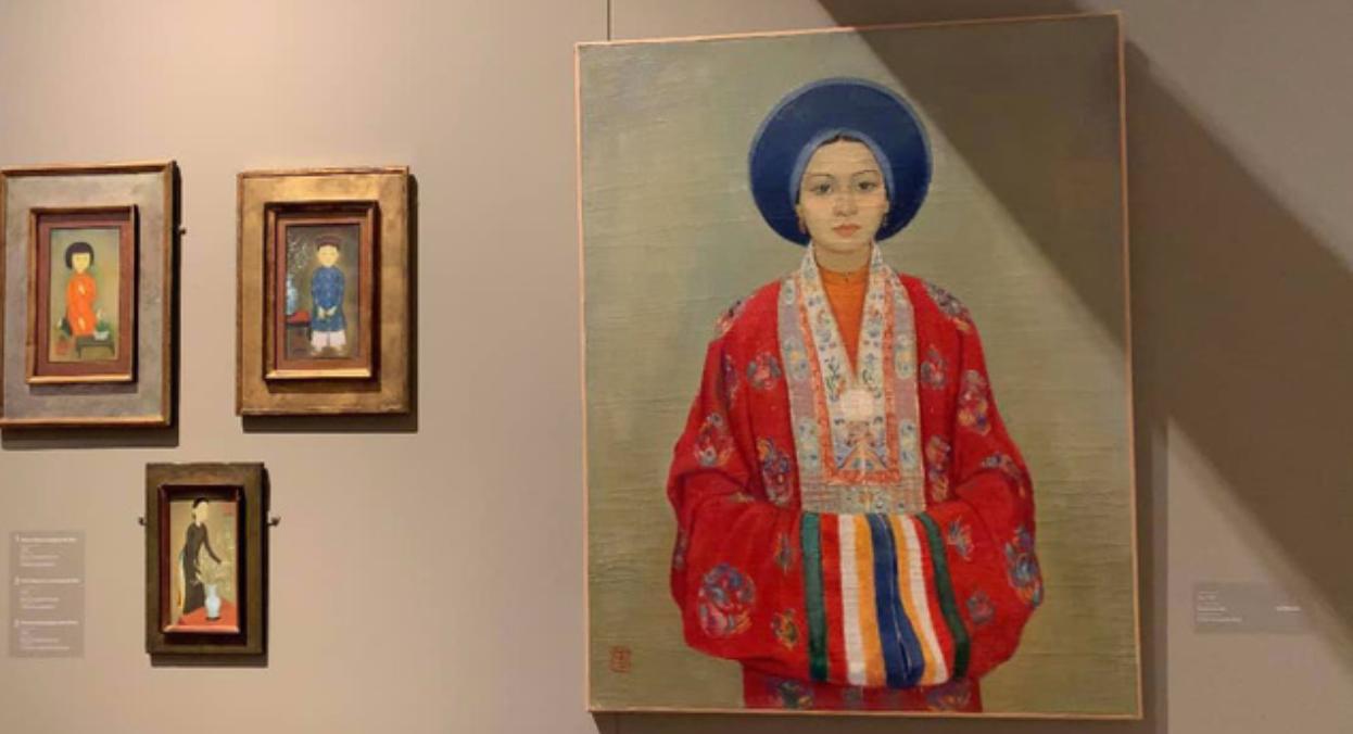 """""""Mai Thu - Tiếng gọi từ một Việt Nam mơ ước"""": Bức tranh sống động về cuộc đời Mai Trung Thứ"""