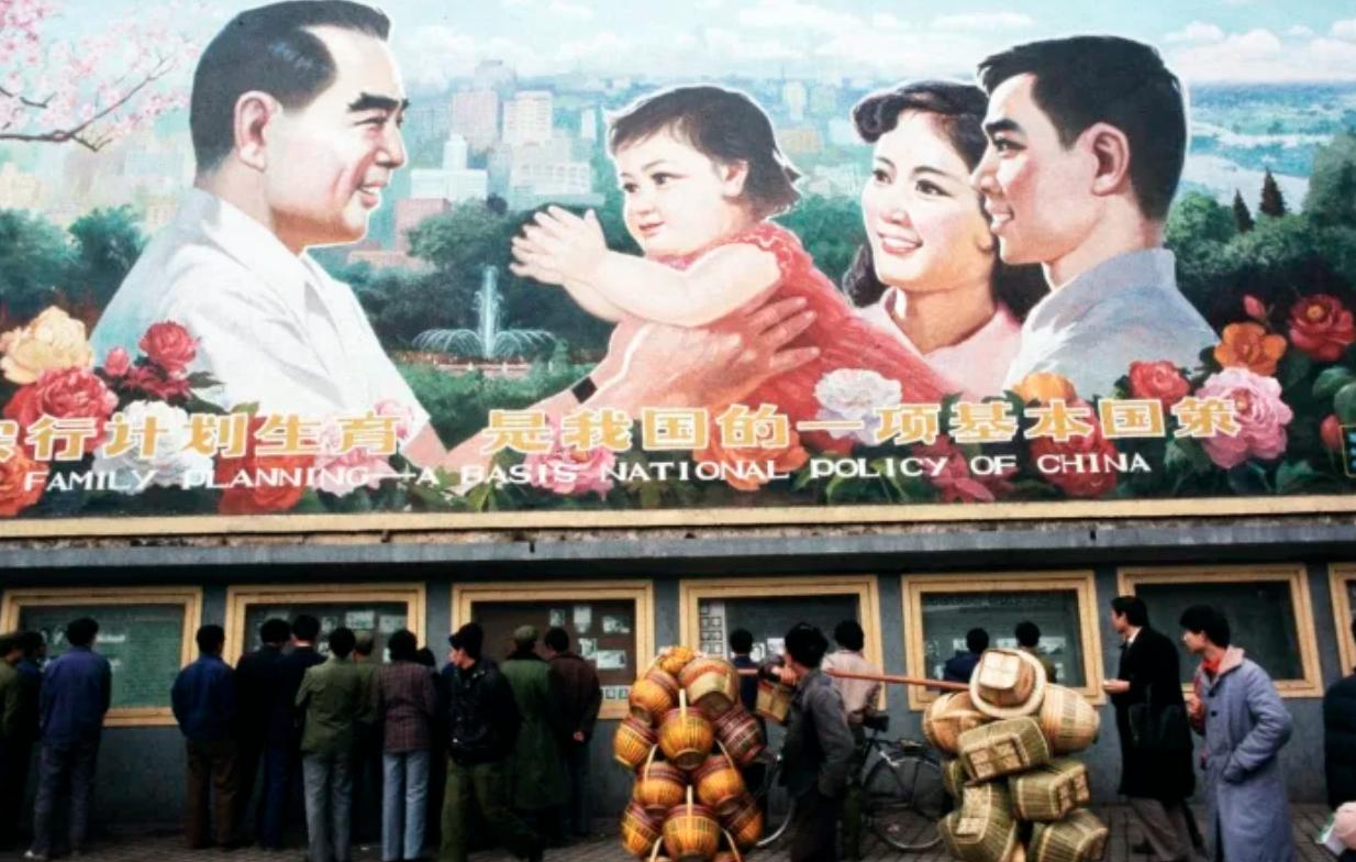 'Chính sách một con' của Trung Quốc khiến 1 triệu cha mẹ mất con sống không nơi nương tựa