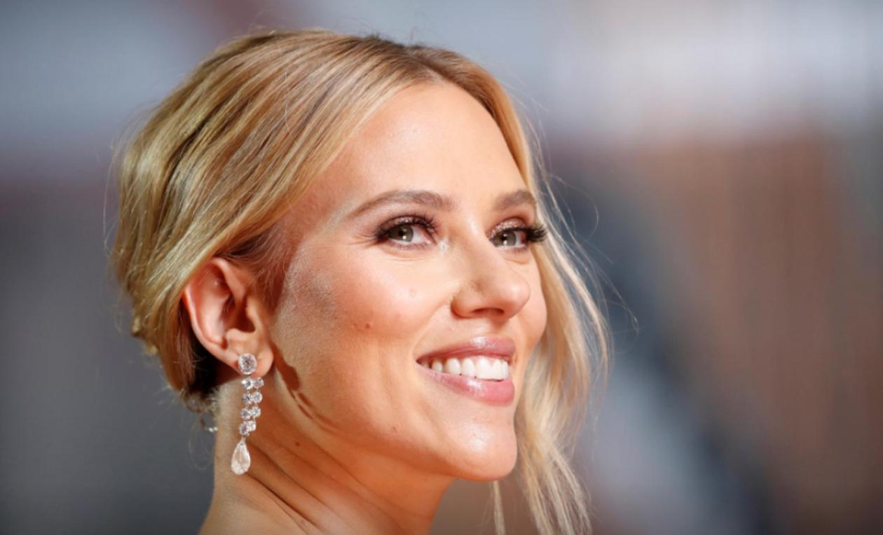 Disney giải quyết tranh chấp với Scarlett Johansson về bom tấn 'Black Widow'
