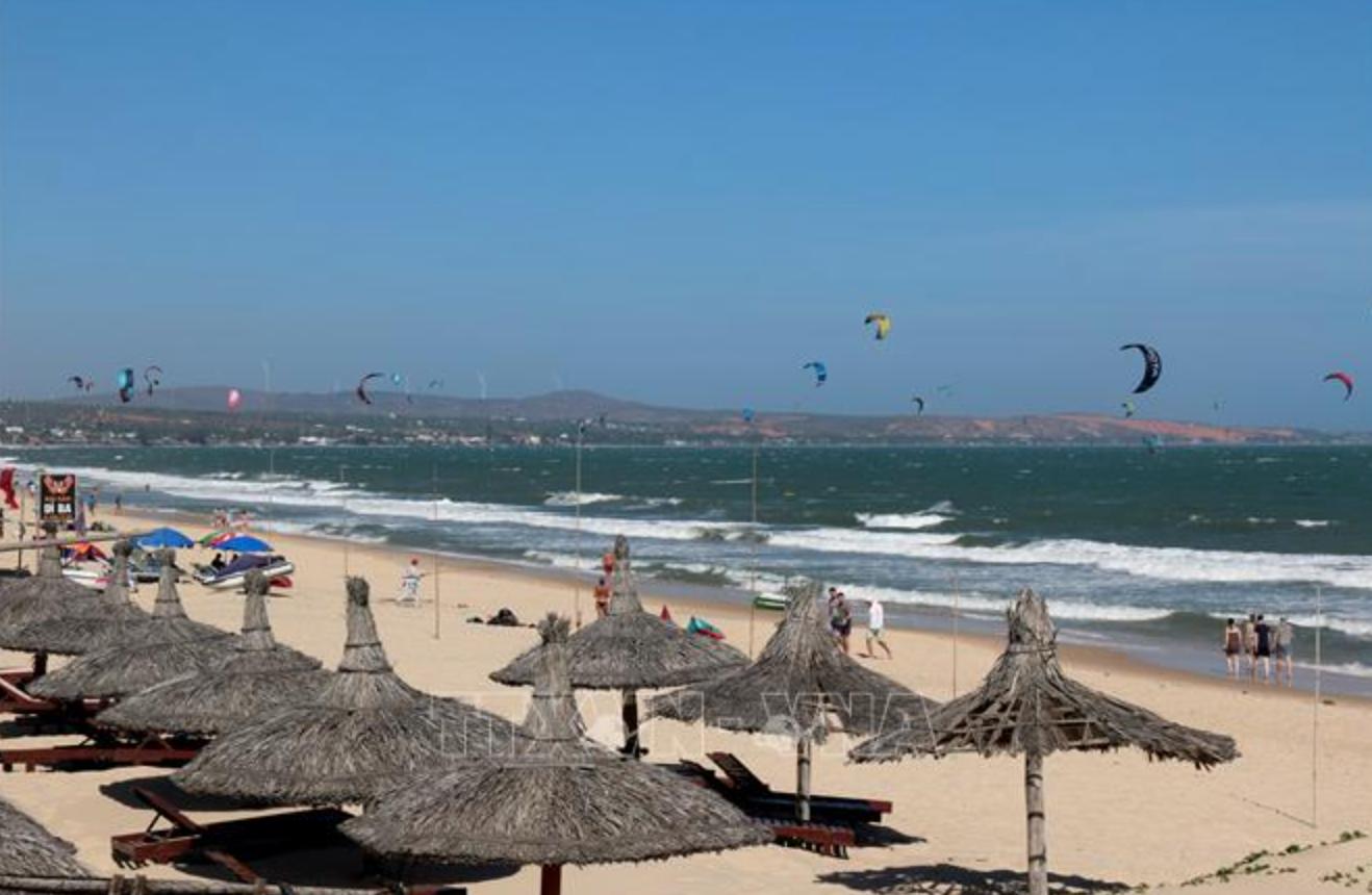 Việt Nam thuộc nhóm 25 nước có số lượt xem cao nhất trên TikTok du lịch