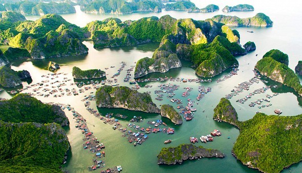 Người Việt lạc quan về du lịch sau đại dịch