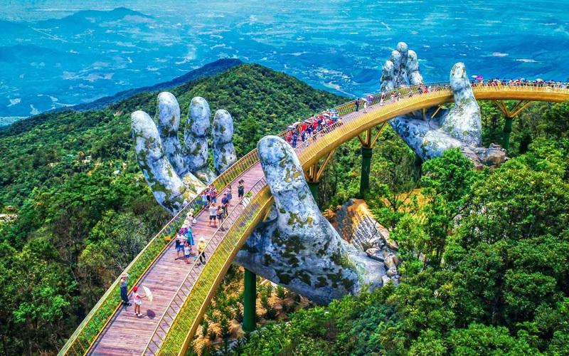 Việt Nam sẽ tập trung chuyển đổi số trong toàn ngành du lịch