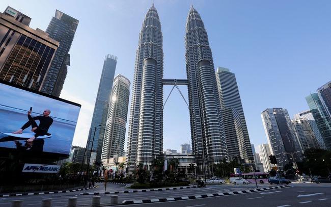 """Malaysia mở cửa du lịch theo mô hình """"hộp cát"""" của Phuket (Thái Lan)"""