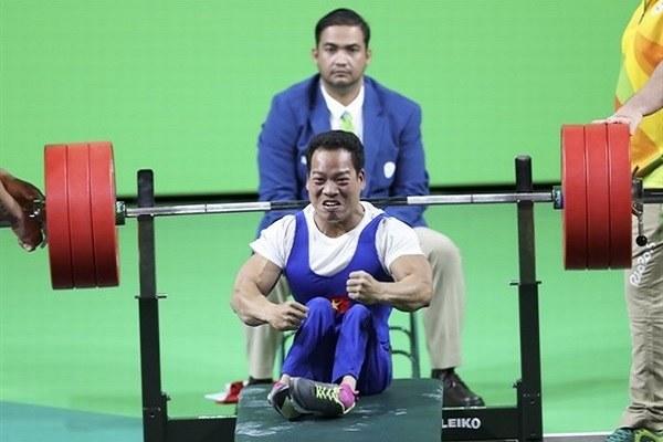 Paralympic Tokyo 2020: Đường đến vinh quang không trải đầy hoa hồng