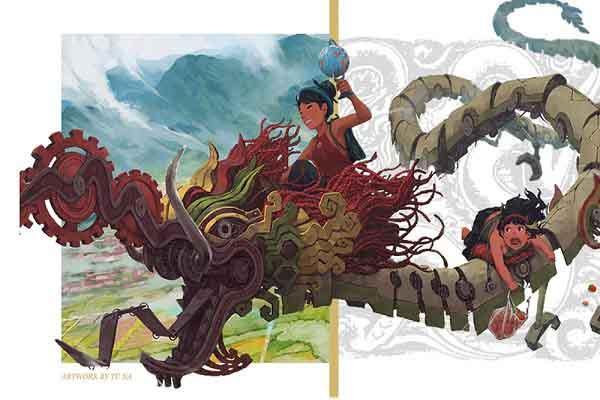 UNESCO tổ chức thi vẽ về Hà Nội