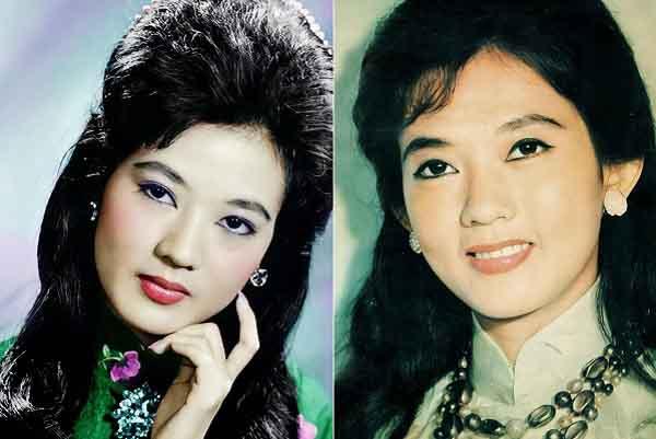 NSƯT Thanh Nga - Oai hùng 'Tiếng trống Mê Linh'