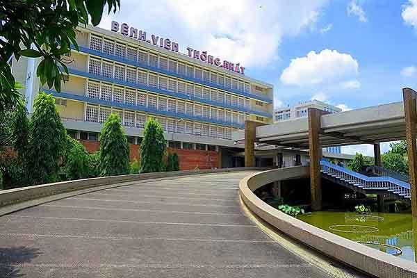 Vì sao Bệnh viện Thống Nhất đề xuất tiêm vắc xin Sinopharm cho Vạn Thịnh Phát?