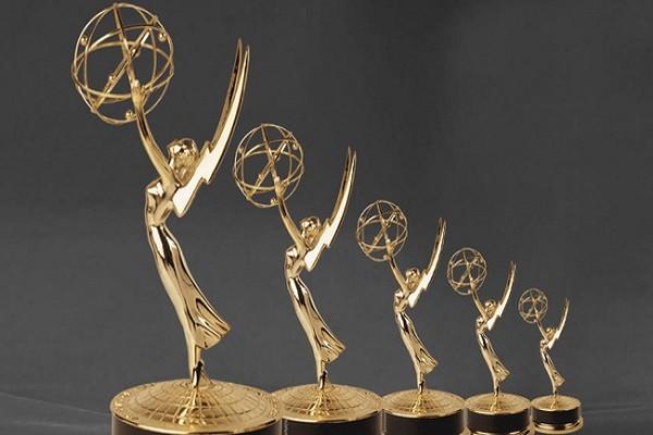 Lễ trao giải Emmy 2021 sẽ được tổ chức ngoài trời vì lo ngại Covid-19