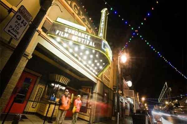 Liên hoan phim Sundance 2022 yêu cầu người tham dự phải tiêm vaccine COVID-19
