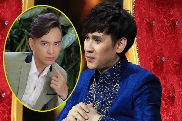 Nguyên Vũ và bạn bè thực hiện tâm nguyện dang dở của ca sĩ Việt Quang