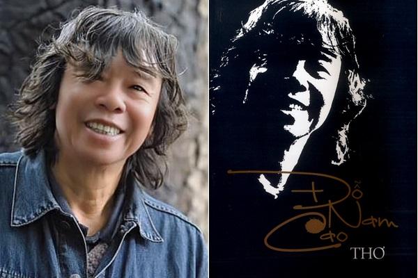 Giới thiệu thơ Đỗ Nam Cao: Mùa thu & Anh nào đâu muốn thế!