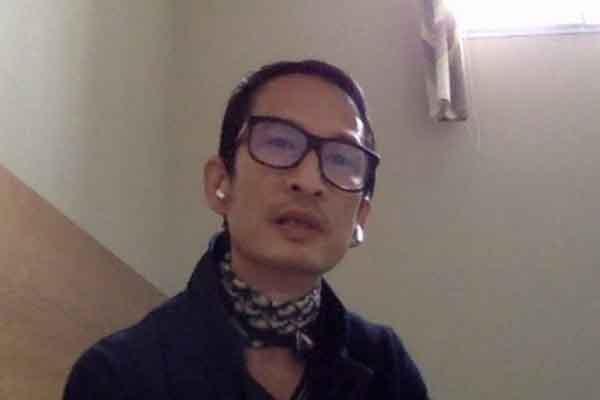 Đạo diễn Trần Anh Hùng trải lòng lý do 'ngại' về Việt Nam làm phim