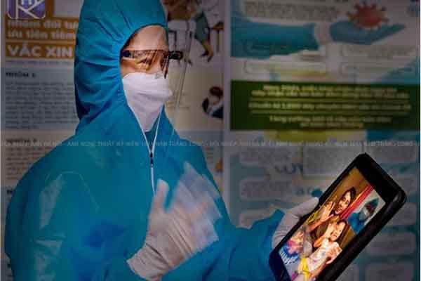 Hội Nhiếp ảnh nghệ thuật Hà Nội phải giải trình cho mùa giải ảnh thảm họa