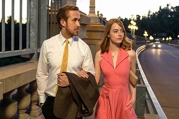 Những lần tái ngộ của những cặp bạn diễn ăn ý trên màn bạc Hollywood