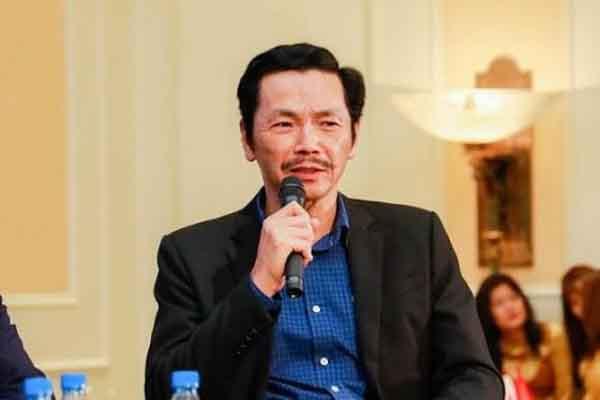NSND Trung Anh: Thất vọng trước phát ngôn 'Người phán xử' làm tăng tội phạm xã hội đen