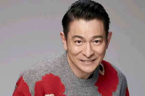 Lưu Đức Hoa mừng tuổi 60, vẫn là 'thiên vương' làng giải trí Hoa ngữ