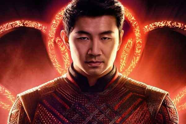 Phim 'Shang-Chi' có doanh thu ấn tượng giữa lúc biến thể Delta hoành hành rạp chiếu