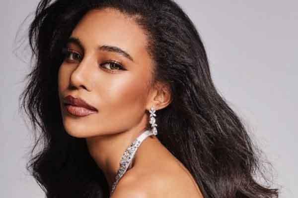 Thái Lan cử đại diện mạnh đến với 'cuộc chiến nhan sắc' Miss Grand International 2021