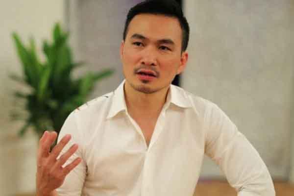 Chi Bảo: Làm từ thiện mà gây bất ổn xã hội thì nên dừng lại để nghỉ ngơi