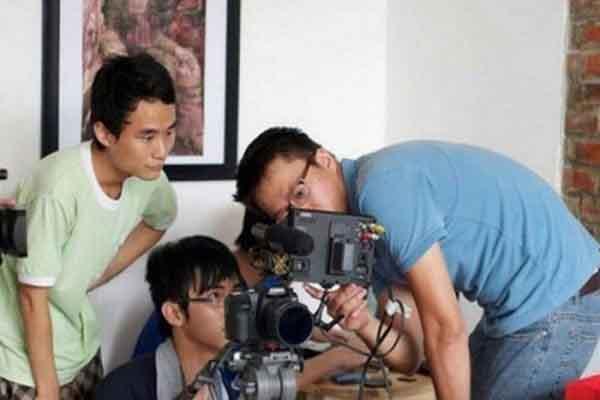 UNESCO mở khóa học phi lợi nhuận dành cho các nhà làm phim trẻ