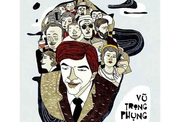 Tiểu thuyết 'Số đỏ' lần đầu xuất bản tại Trung Quốc