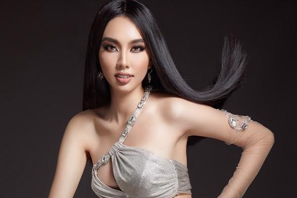 Đại diện Việt Nam được dự đoán vào top 7 tại Miss Grand International 2021