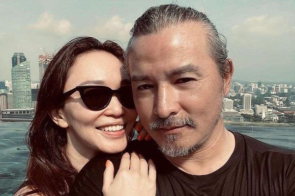 Lý Minh Thuận cảm kích Phạm Văn Phương hy sinh sự nghiệp vì gia đình