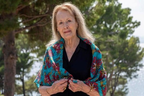 Nữ văn sĩ Pháp Annie Ernaux được dự đoán có thể đoạt giải Nobel văn học 2021