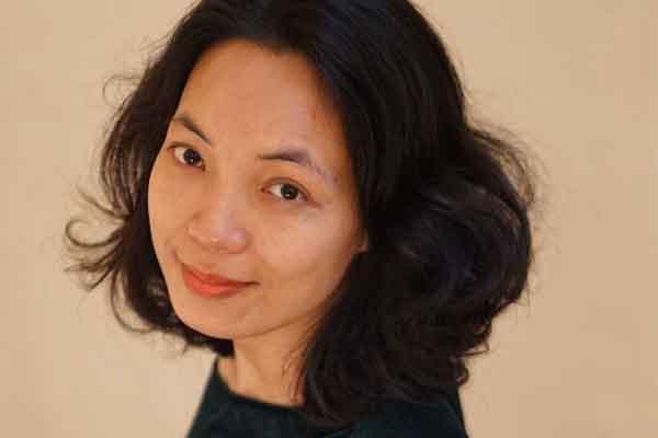 Nữ diễn viên 21 tuổi đăng quang Hoa hậu Hoàn vũ Ấn Độ 2021