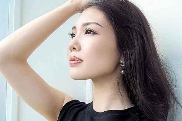 Tân hoa hậu Hoàn vũ Nhật: Nhan sắc 'bình dân', học thức nâng cao