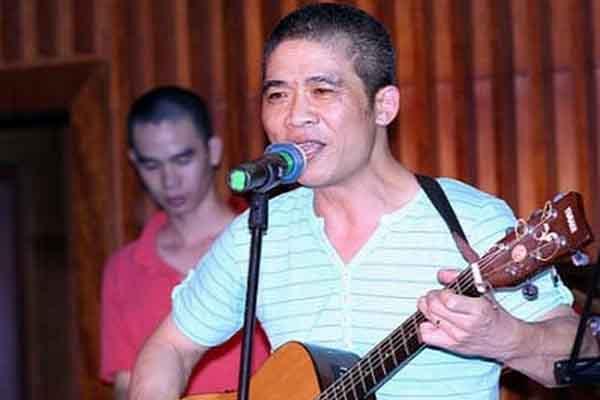 Nhạc sĩ Trương Quý Hải: 'Nhiều tác phẩm âm nhạc hay vẫn chưa đến được công chúng'