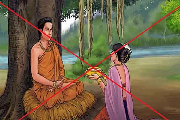 Nhóm rap báng bổ Phật giáo bị xử phạt 45 triệu đồng