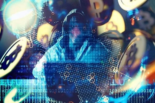 Các cuộc tấn công VPN gia tăng trong thời kỳ dịch COVID-19