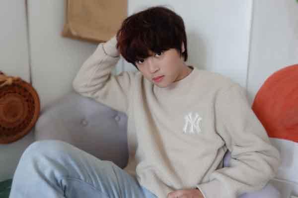 'Folklore' của Taylor Swift là album hay nhất năm 2020