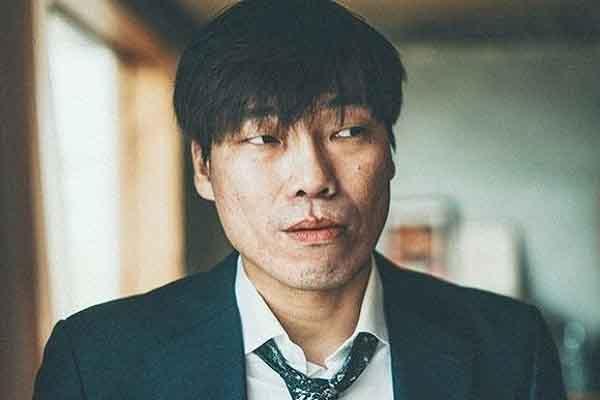 Chân dung nam diễn viên Hàn bị tố cáo cưỡng bức đồng nghiệp