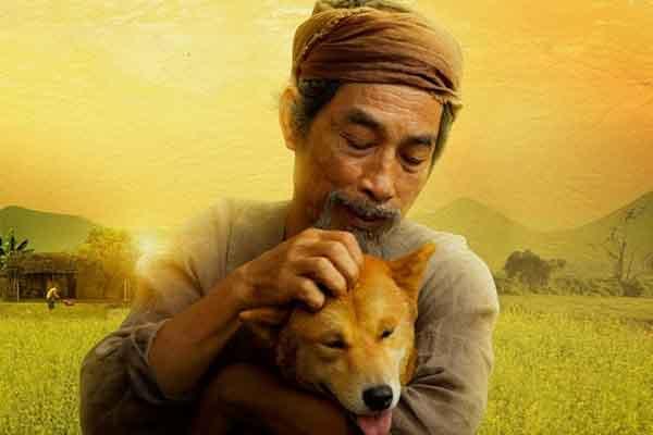 DDVN Review 'Cậu Vàng': Uổng phí 96 phút xem phim