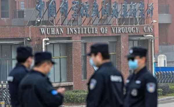 WHO phát hiện bất thường: Xuất hiện 13 chủng gây ra COVID-19 ở Trung Quốc ngay từ 12.2019