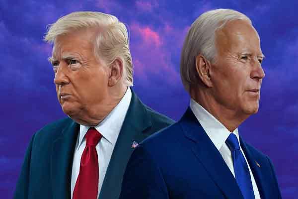 Bị chỉ trích tàn nhẫn, chính quyền Biden gọi chính sách nhập cư của Trump là vô nhân đạo