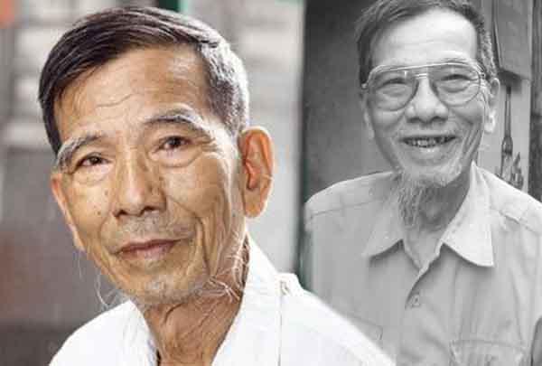 Đồng nghiệp và khán giả tiếc thương khi nghe tin NSND Trần Hạnh qua đời