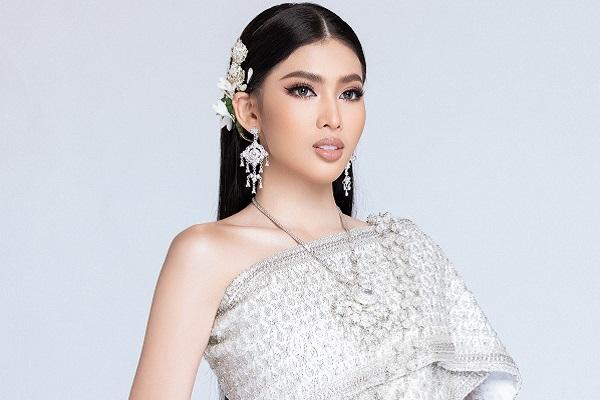 Miss Grand International 2020: Á hậu Ngọc Thảo ghi điểm với các thử thách phụ