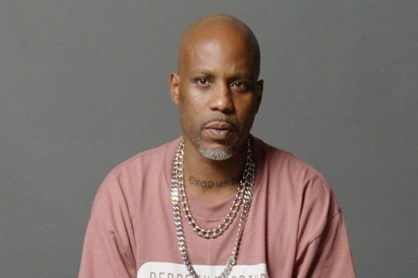 Rapper nổi tiếng DMX qua đời ở tuổi 50