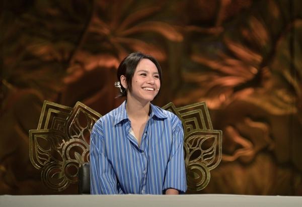 Diễn viên hài Ngọc Phước: Đằng sau tiếng cười là nước mắt
