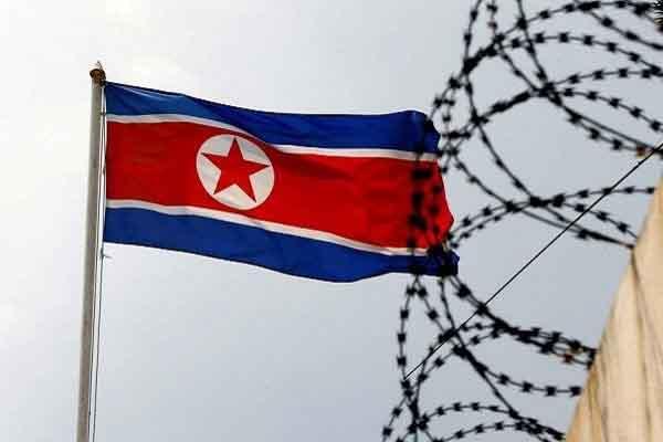 Tình báo Mỹ lo ngại Triều Tiên lại thử hạt nhân