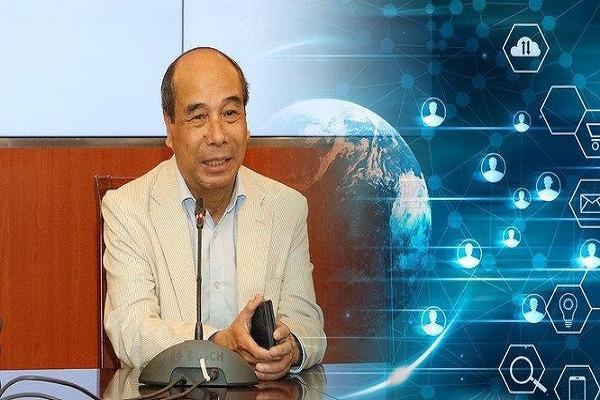 Báo Nhật: Việt Nam hợp tác với công ty internet lớn nhất Hàn Quốc, thúc đẩy chiến lược AI quốc gia