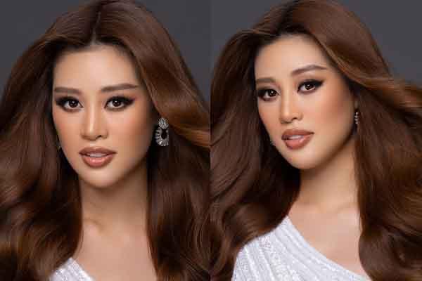 Miss Universe 2021 mở cổng bầu chọn vào Top 21: Cơ hội cho đại diện Việt Nam?