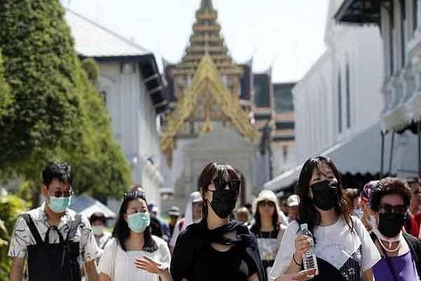 Vắc xin, cách ly linh hoạt sẽ góp phần giúp du lịch châu Á phục hồi