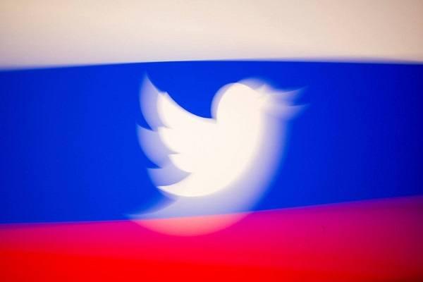 Tha bổng Twitter, Nga dọa chặn Facebook và YouTube nếu không tuân lệnh