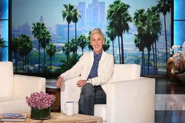 Sau hàng loạt bê bối, talkshow The Ellen DeGeneres đã đến lúc kết thúc